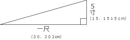 29822fe7a1e2008f82b176fc5302ed04