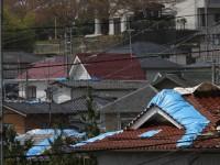 東日本大震災の被害状況1