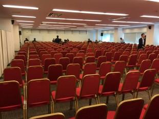 住宅省エネリノベーション促進事業費補助金の説明会に参加してきました。